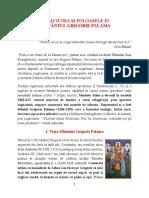 RUGACIUNEA_I_FOLOASELE_EI_LA_SFANTUL_GR (1).pdf