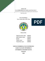 MAKALAH SLTP SLTA.docx