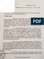 decreto01