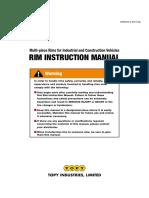 2017 rim instruction 64 (1)