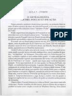 Nas_pegadas_de_Foucault_Aula_3