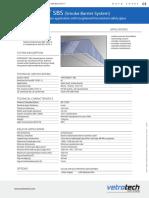 PYROSWISS_SBS_(Smoke_Barrier_System)_INT_en.pdf
