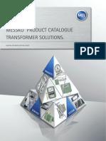 IN20640701_MESSKO_Product_Catalogue_en