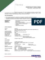 PDS HEMPADUR FINISH 45660 es-ES (1).pdf