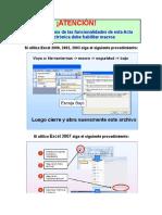 329024301-Acta-Evaluacion-Secundaria.xlsx