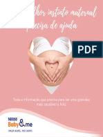 guia_materna.pdf