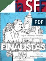 Revista44.pdf