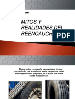 Mitos Realidades Reencauche (Bogotire).pptx