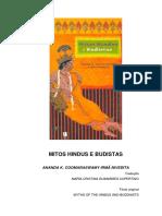 Mitos Hindus e Budistas.pdf