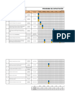 PR-TH-02 Programa de capacitación Ver.03.pdf