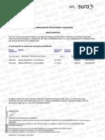 ImprimirCertificadoServlet