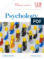 Psychology-Handbook_2018_Web_small