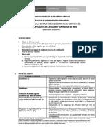 Bases CAS 009-2020- Especialista en Supervisión y Ejecución de obra.pdf