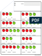 Apple addition and subtraction .pdf