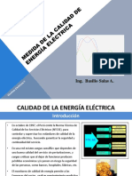 Calidad Energ Elec_A (1)