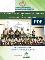 all-india-agri-startup-convention-2018.pdf