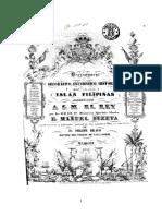 Fray_Manuel_Buzeta_s_Geographical-Statis (1)g.docx