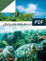 lc_S.pdf