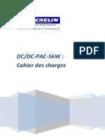 20150707 CdC-DCDC-PAC-5KW