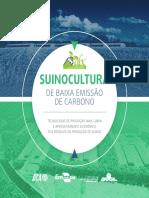tecnologias-de-producao-mais-limpa-e-aproveitamento-economico-dos-residuos-da-producao-de-suinos.pdf