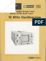 BK_Precision-1466A-Oscilloscope