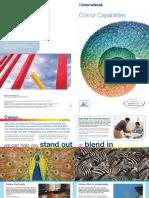 colour-brochure