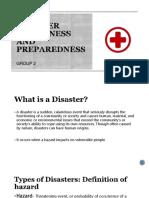 Disaster-Awareness-and-Preparedness