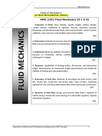 1. chapter 1 - Notes(properties of fluid).pdf
