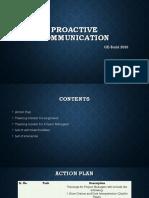 Proactive Communication.pptx