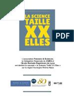 XXElles Lyon