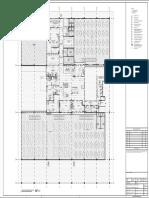 P08-16_Planta de pontos hidrossanitarios e gas_Rancho 7RM_17-10-2018 - A0.pdf