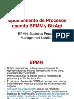 3-Modelamiento de Procesos usando BPMN.ppt