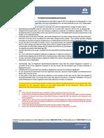 Indsoc1.pdf