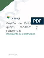 Construccion PQRS.pdf