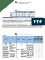 1 PLANIFICACIÓN CURRICULAR ANUAL 1°.pdf