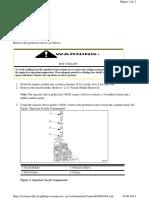 MBE900 Protective Sleeve.pdf