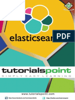 Tutorial elasticsearch - English