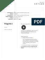 EXAMEN UNIDAD 2 MACROECONOMIA.pdf