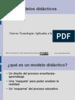 modelos_didacticos_ntae_2006