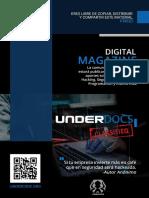 underdocs 1.pdf