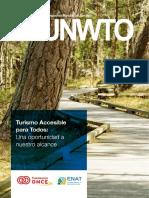 turismoaccesiblewebaccesible.pdf