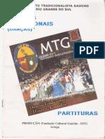 Canções folclóricas gaúchas.pdf
