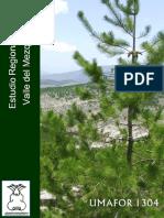 2940Estudio Regional Forestal 1304..pdf