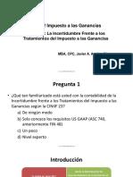CINIIF_23.pdf