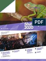 Mdc Programme Printemps 2020