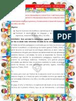ESTRATEGIAS PEDAGÓGICAS.docx