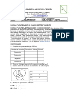 424178972-Diagnostico-9no-EGB-MAT.docx