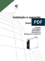 ASTE-6Z8LVK_R8_BR.pdf