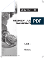 324506163-Money-and-Banking.pdf