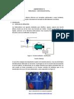 LABORATORIO_N_8_Hidrociclones_Determinac.pdf
